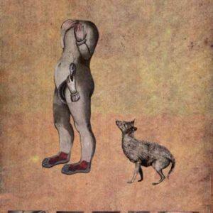 Signora-Canedotto-hjalpkropp-Nina Bondeson