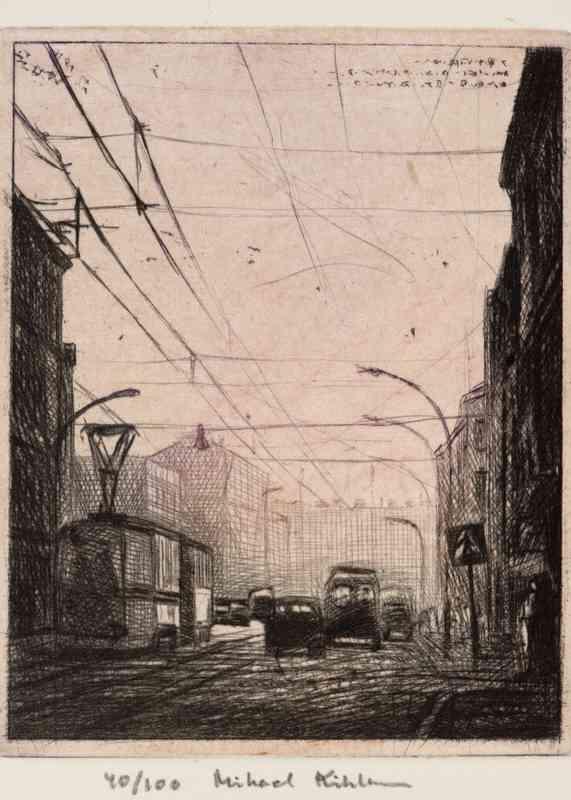 trafik-Mikael-Kihlman